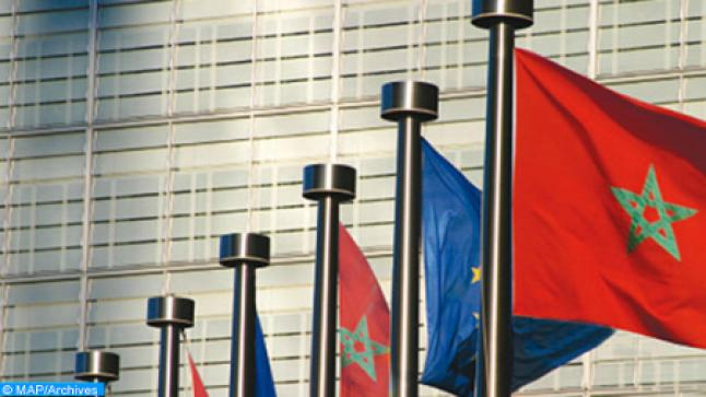 البرلمان الأوروبي يؤكد على الطابع الإستراتيجي للعلاقات بين الاتحاد الأوروبي والمغرب ويوصي بمزيد من الدعم للمملكة