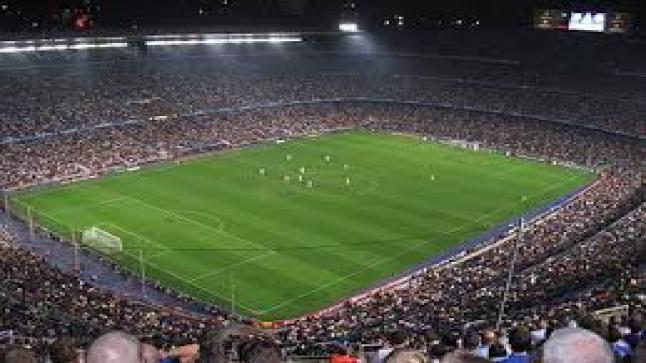إجراء مباراة نصف النهائي (إياب) بين الزمالك والرجاء الأربعاء المقبل بالقاهرة ومباراة النهاية يوم 27 نونبر بالإسكندرية