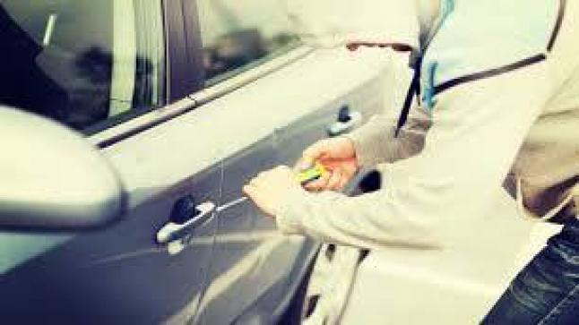 أكادير تنامي ظاهرة سرقة السيارات الى أين ! ! ؟؟