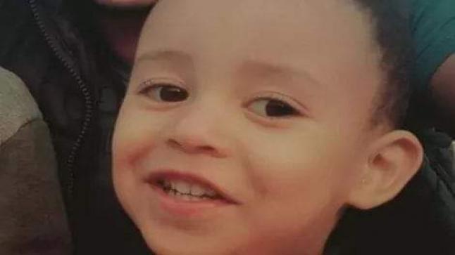اختفاء الطفل الحسين يستنفر السلطات في اشتوكة