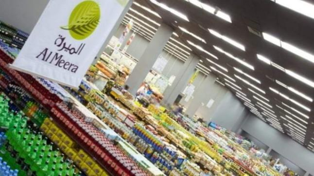 شركة حكومية قطرية تعلن سحب المنتجات الفرنسية من جميع فروعها بسبب الإساءة للإسلام