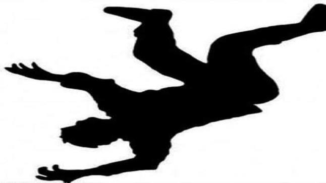 مصرع طفل بعد سقوطه من شرفة منزل عائلته بوادي الصفا باقليم اشتوكة
