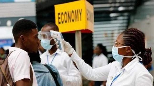 وفيات كورونا في أفريقيا تتجاوز المعدل العالمي وتثير قلق الخبراء