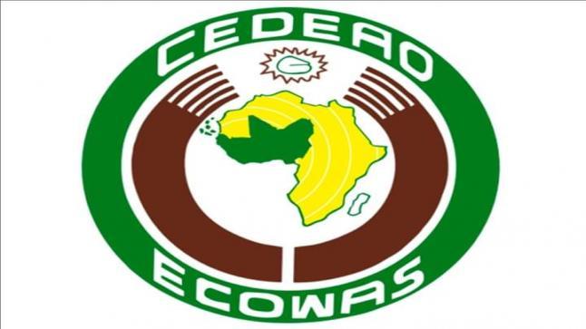 توقيع اتفاقية شغل جماعية بين شركة تعمل في مجال الصناعة الغذائية والاتحاد العام للشغالين بالمغرب