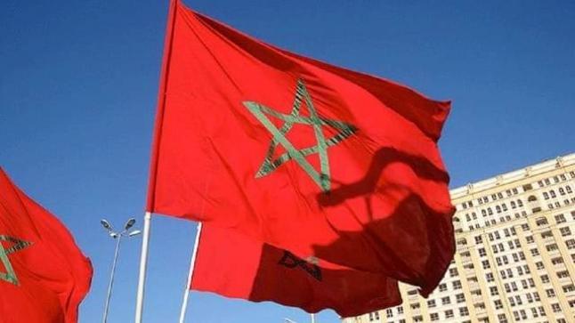"""المغرب يعرب عن """"ارتياحه"""" لإسقاطه نهائيا من اللائحة """"الرمادية"""" للاتحاد الأوروبي"""