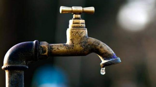 طاطا : انقطاع الماء بدون إشعار مسبق يغضب ساكنة حي القصبة