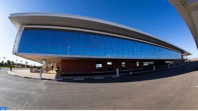 جامعة محمد السادس بابن جرير تطلق مدرسة خاصة بعلوم الحاسوب