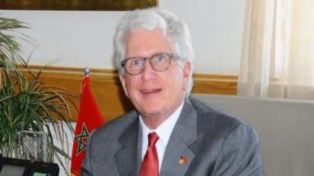 الأيام المقبلة ستشهد الإعلان عن سلسلة من القرارات لتعزيز الشراكة الاستراتيجية بين المغرب وأمريكا
