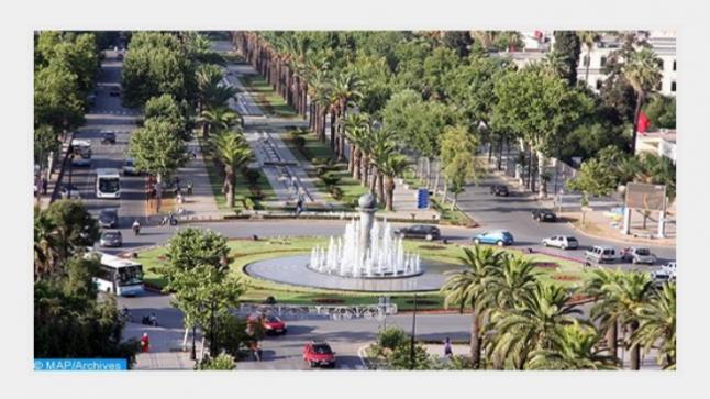 النقل السياحي يتجه نحو المجهول بالمغرب