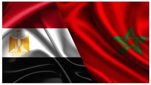 """المغرب أولى محطات """"ملتقى الشارقة للتكريم الثقافي"""" في 4 أبريل المقبل"""
