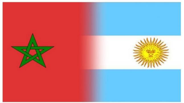 المغرب والأرجنتين يتفقان على تفعيل اتفاقيات متعلقة بالتعليم العالي والاعتراف المتبادل بالشهادات