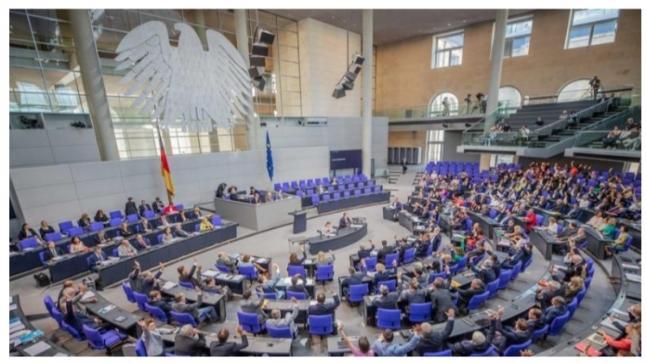 """مجلس أوروبا يدعو إلى الوقاية من مخاطر الفساد في سياق جائحة """"كوفيد-19"""""""