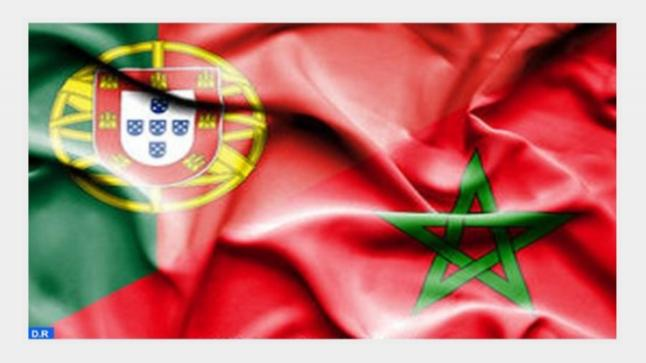إحداث مجموعة جديدة للصداقة البرلمانية البرتغالية-المغربية