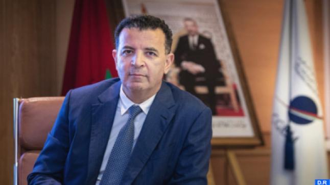 الاتحاد العام لمقاولات المغرب معبأ لدعم المقاولات والأجراء