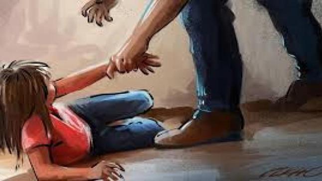 إلى متى تستمر جرائم اغتصاب الأطفال بالمغرب ومن يتحمل مسؤولية ما يحدث؟؟؟