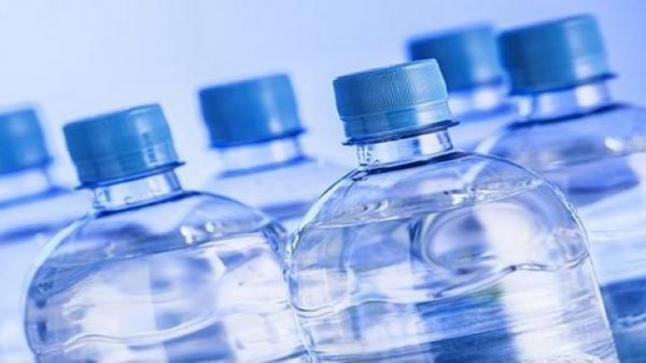 """وزارة الصحة أخفت تلوث مياه """"سيدي حرازم"""" عن المغاربة ببكتيريا خطيرة"""